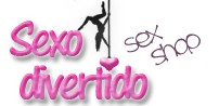 Sexo Divertido Sex Shop