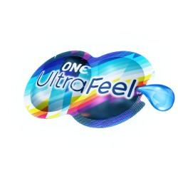 ONE ULTRAFEEL