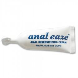 ANAL EAZE 10 ML